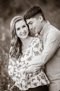 Adrian & Meghan's Engagement-0021