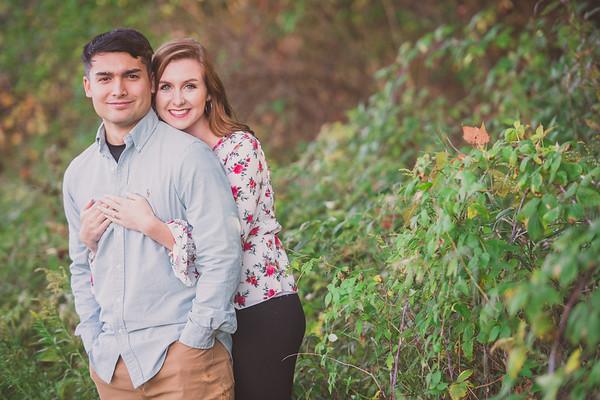 Adrian & Meghan's Engagement-0005