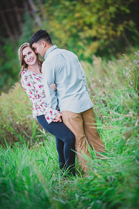Adrian & Meghan's Engagement-0008