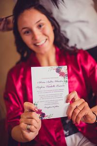 Adrian & Meghan's Wedding-0005