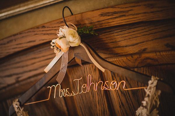 Adrian & Meghan's Wedding-0002