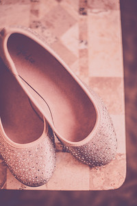 Adrian & Meghan's Wedding-0003