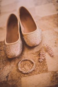 Adrian & Meghan's Wedding-0004