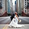 Adrianne & Chad's Wedding :
