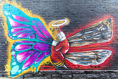 Agave & Rye | Louisville