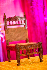 Akash & Neha's Wedding-0001