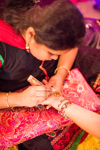 Akash & Neha's Wedding-0012