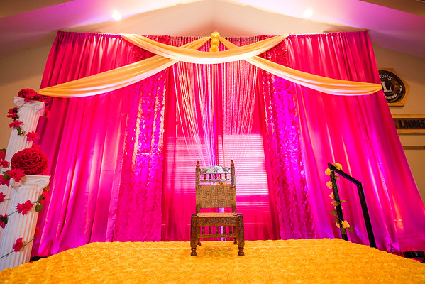 Akash & Neha's Wedding-0004