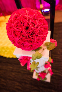 Akash & Neha's Wedding-0006