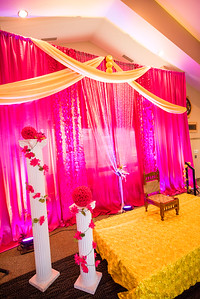 Akash & Neha's Wedding-0011