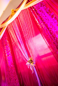 Akash & Neha's Wedding-0005