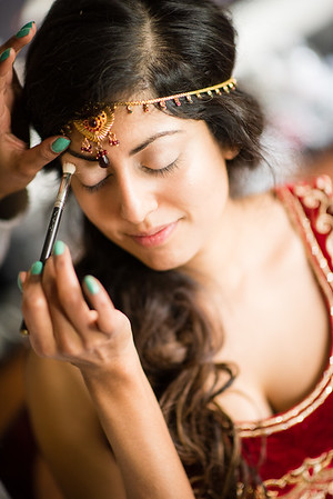 Akash & Neha's Wedding-2292
