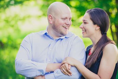 Al & Dana's Engagement-0013