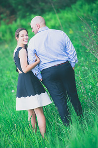 Al & Dana's Engagement-0004