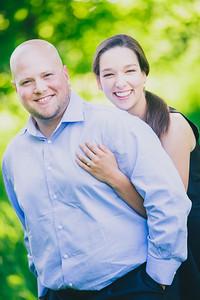 Al & Dana's Engagement-0012