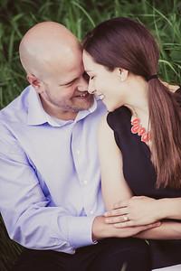 Al & Dana's Engagement-0008