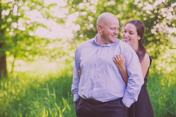 Al & Dana's Engagement-0011