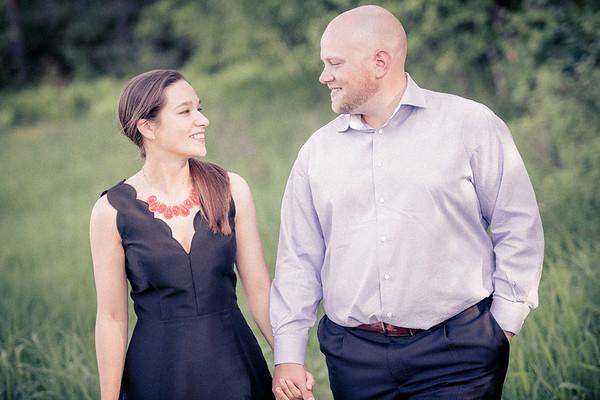 Al & Dana's Engagement-0007