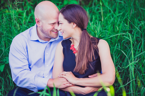 Al & Dana's Engagement-0009