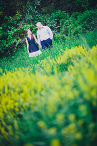 Al & Dana's Engagement-0019