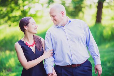 Al & Dana's Engagement-0017