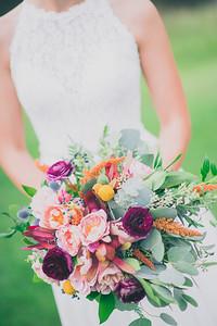 Al & Dana's Wedding-0019