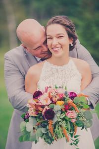 Al & Dana's Wedding-0014