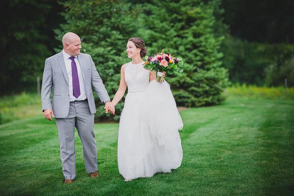 Al & Dana's Wedding-0020