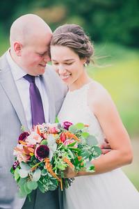 Al & Dana's Wedding-0013