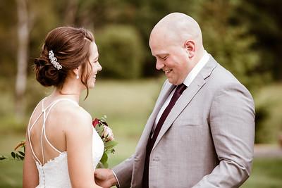 Al & Dana's Wedding-0011