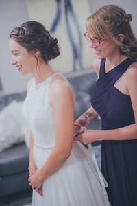 Al & Dana's Wedding-0006