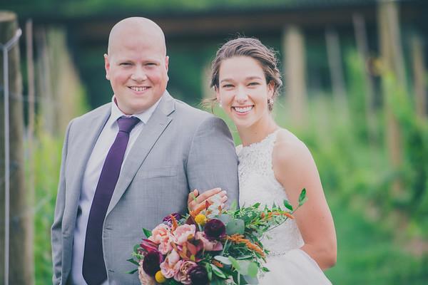 Al & Dana's Wedding-0023