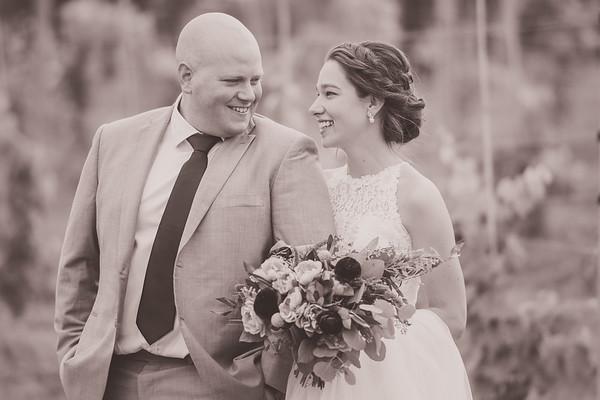 Al & Dana's Wedding-0021