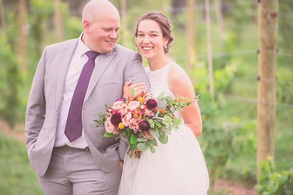 Al & Dana's Wedding-0022
