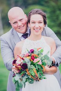 Al & Dana's Wedding-0015