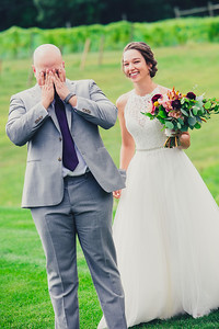 Al & Dana's Wedding-0010