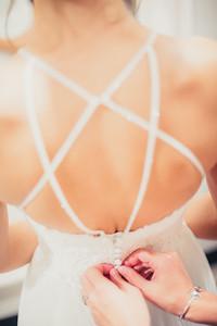 Al & Dana's Wedding-0005