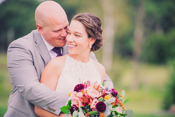 Al & Dana's Wedding-0017
