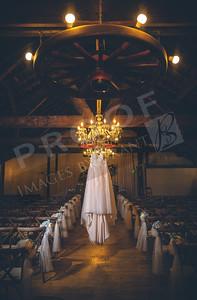 yelm_wedding_photographer_McMahon_012_DS8_6782