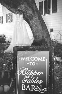 yelm_wedding_photographer_McMahon_003_DSC_2718
