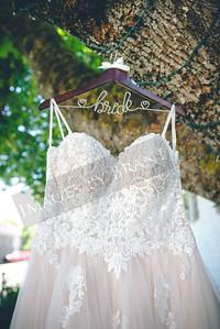 yelm_wedding_photographer_McMahon_006_DS8_6759