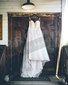 yelm_wedding_photographer_McMahon_008_DS8_6768