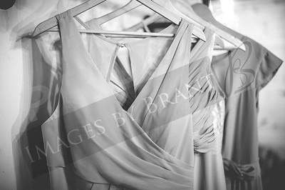 yelm_wedding_photographer_McMahon_023_DSC_2719