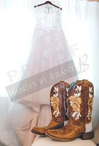 yelm_wedding_photographer_McMahon_030_D75_5396