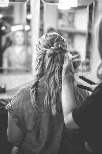 yelm_wedding_photographer_McMahon_041_DSC_2726