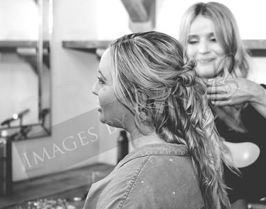 yelm_wedding_photographer_McMahon_047_D75_5416