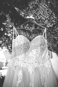 yelm_wedding_photographer_McMahon_005_DS8_6759