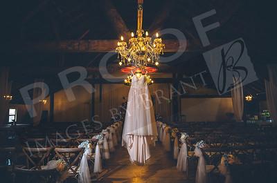 yelm_wedding_photographer_McMahon_014_DS8_6786