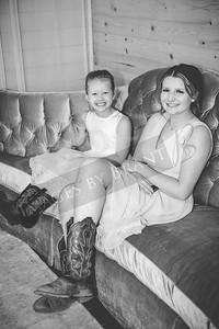 yelm_wedding_photographer_McMahon_039_D75_5394