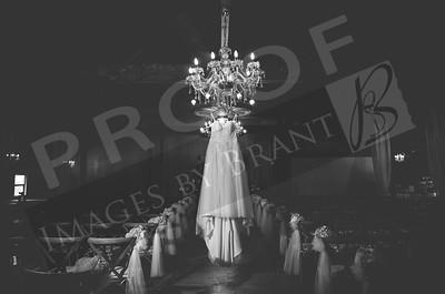 yelm_wedding_photographer_McMahon_013_DS8_6786